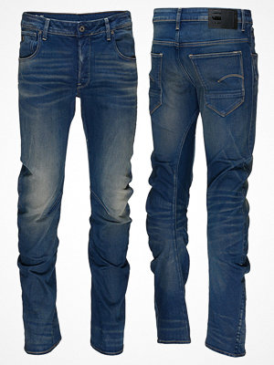 Jeans - G-Star Arc 3D Slim jeans