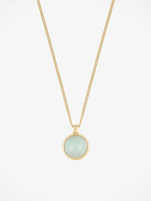 Dyrberg/Kern Glaze halsband