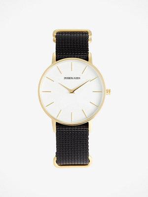 Dyrberg/Kern Splendid klocka