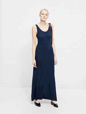 Vila Deana klänning