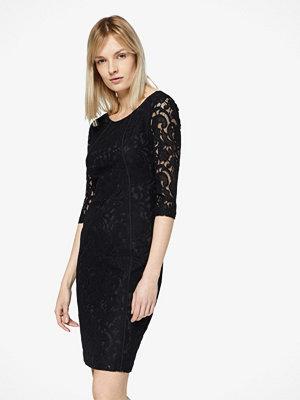InWear Patrice klänning