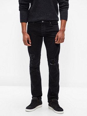Jeans - Jack & Jones Glenn jeans