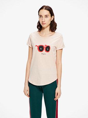 Ichi Solis T-shirt