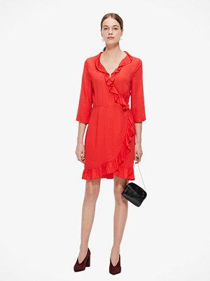Ichi Carat klänning