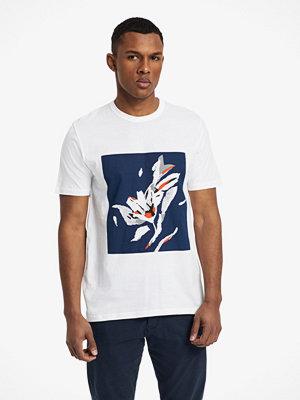 Samsøe & Samsøe Sarma T-shirt