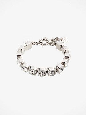 Dyrberg/Kern Conian armband