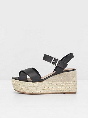 Sandaler & sandaletter - Only Anne sandaler