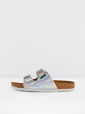 Sandaler & sandaletter - Only Mathilda sandaler