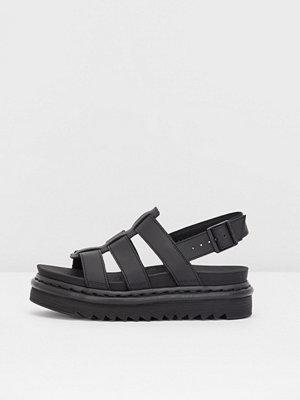 Sandaler & sandaletter - Dr. Martens Yelena sandaler