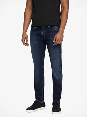 Jeans - Selected Leon 6110 jeans