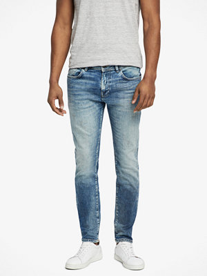 Jeans - Selected Leno jeans