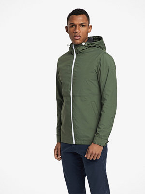 Jack & Jones Core Smash jacka