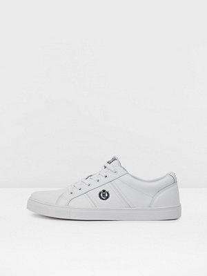 Sneakers & streetskor - Henri Lloyd Barnes sneakers
