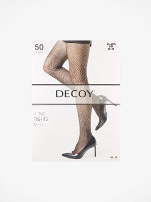 Strumpbyxor - Decoy Strumpbyxor