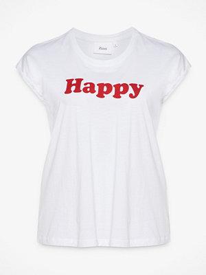Zizzi Fontana T-shirt