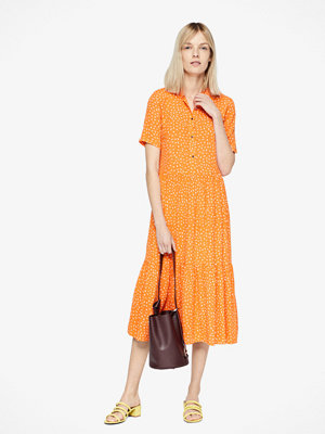 Minimum Magdelone klänning