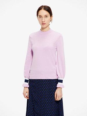 Sisters Point Lafa tröja