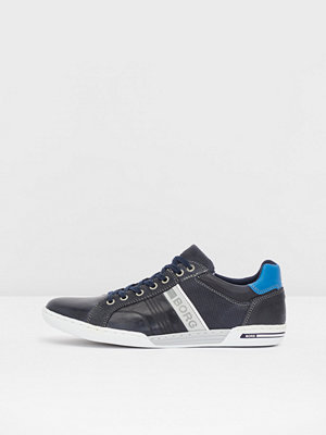 Sneakers & streetskor - Björn Borg Coltrane sneakers