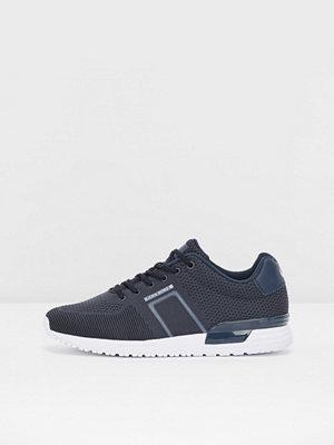 Sneakers & streetskor - Björn Borg R100 sneakers