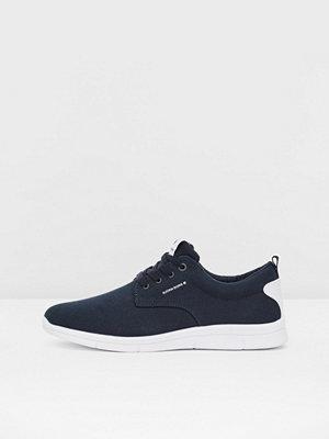 Sneakers & streetskor - Björn Borg X200 sneakers