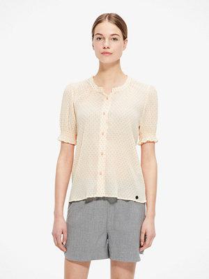 Nümph Aphra skjorta