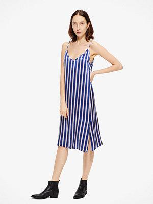 Nümph Ardith klänning
