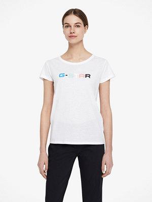G-Star Vlutori T-shirt