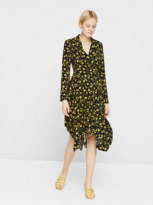 Vila Finell klänning