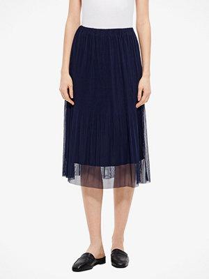 Freequent Milla kjol