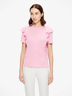 Only Uma T-shirt