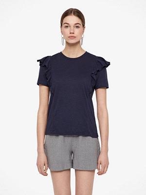T-shirts - Only Uma T-shirt