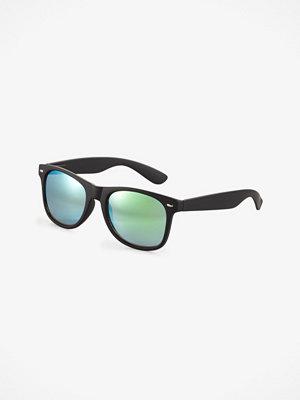 Gear 2628 Solglasögon