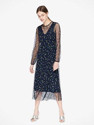 Vero Moda Dakala klänning