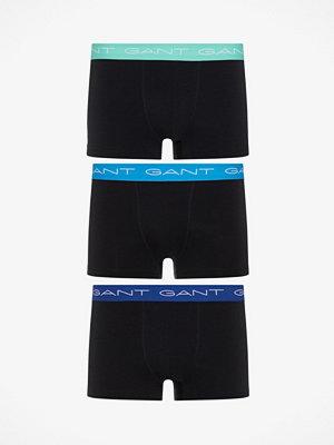 Gant Boxershorts i 3-pack