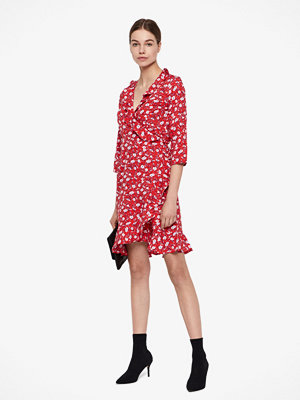 Vero Moda Molly Poly klänning
