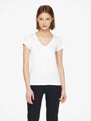 InWear Rena V T-shirt