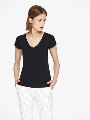 T-shirts - InWear Rena V T-shirt