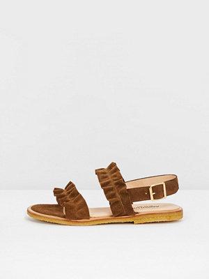 Sandaler & sandaletter - Angulus Sandaler
