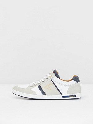 Sneakers & streetskor - Pantofola d'Oro Mondovi sneakers
