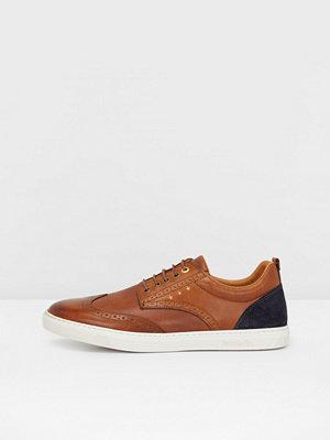 Sneakers & streetskor - Pantofola d'Oro Molfetta sneakers