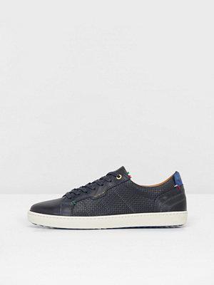Sneakers & streetskor - Pantofola d'Oro Canaverse sneakers