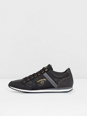 Sneakers & streetskor - Pantofola d'Oro Matera sneakers