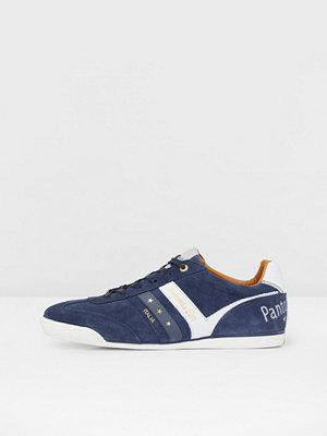 Sneakers & streetskor - Pantofola d'Oro Vasto sneakers