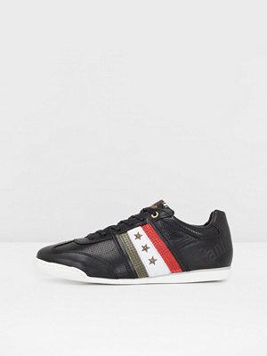 Sneakers & streetskor - Pantofola d'Oro Imola sneakers