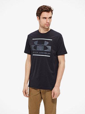 Under Armour Blocked T-shirt