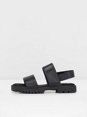 Sandaler & sandaletter - G-Star Sandaler