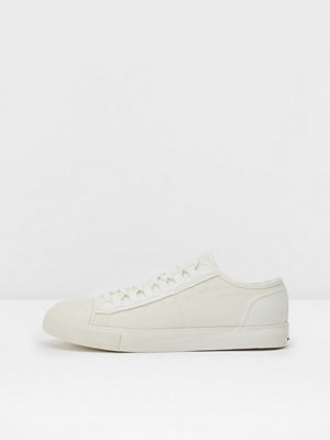 Sneakers & streetskor - G-Star Scuba sneakers