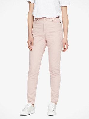 Jeans - Dr. Denim Nora jeans