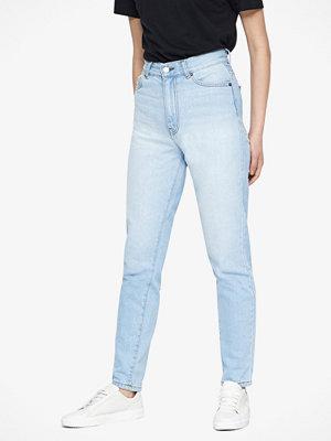Dr. Denim Nora jeans