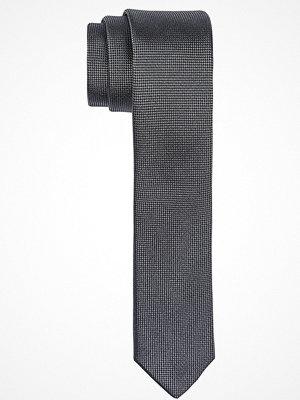 Slipsar - Selected Sel texture slips